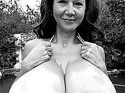 Mama Nipples