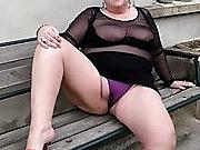 Granny Pics Porn